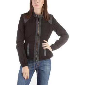 Clothing Women Jackets / Blazers Diesel