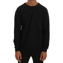 Clothing Men Jumpers Daniele Alessandrini