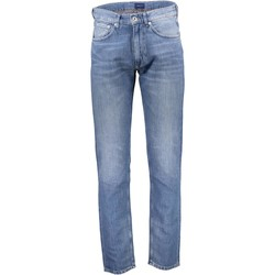 Clothing Men Jeans Gant