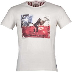 Clothing Men Short-sleeved t-shirts Yes Zee