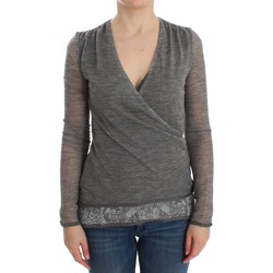 Clothing Women Sweaters Ermanno Scervino
