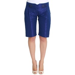 Clothing Women Shorts / Bermudas Ermanno Scervino