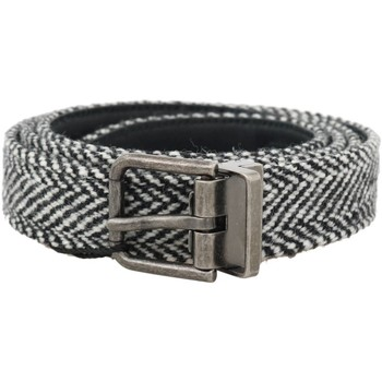 Clothes accessories Men Belts D&G