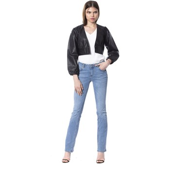 Clothing Women Jackets Silvian Heach
