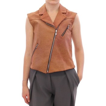 Clothing Women Jackets La Maison Du Couturier