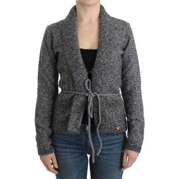 Clothing Women Jackets / Cardigans Roberto Cavalli
