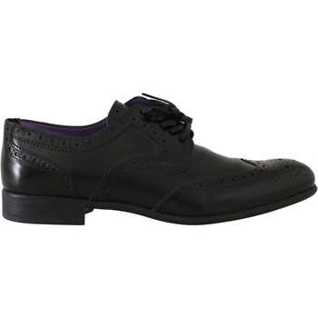Shoes Women Derby Shoes D&G