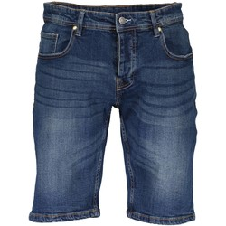 Clothing Men Jeans Trussardi