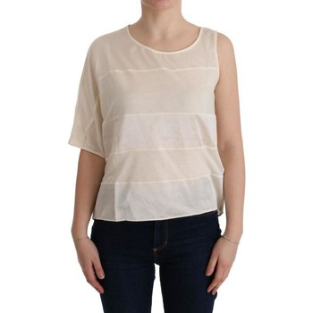 Clothing Women Tops / Blouses Costume National