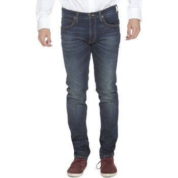Clothing Men Jeans Lee