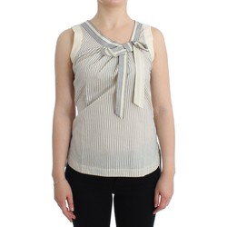 Clothing Women Tops / Blouses Ermanno Scervino