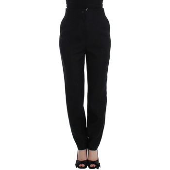 Clothing Women Trousers Kaale Suktae