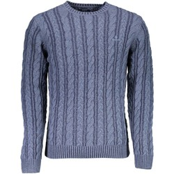 Clothing Men Sweaters Gant