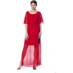 Clothing Women Dresses Silvian Heach