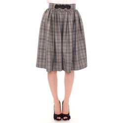 Clothing Women Skirts Noemi Alemán