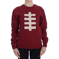 Clothing Women Jumpers House Of Holland