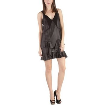 Clothing Women Short Dresses Diesel