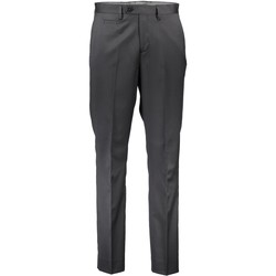 Clothing Men Trousers Guess