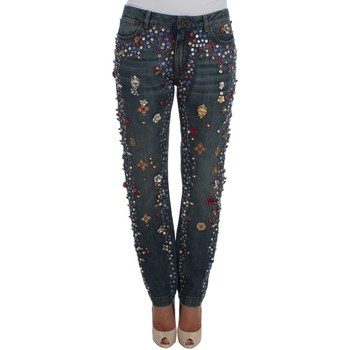 Clothing Women Jeans D&G