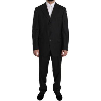 Clothing Men Suits Z Zegna