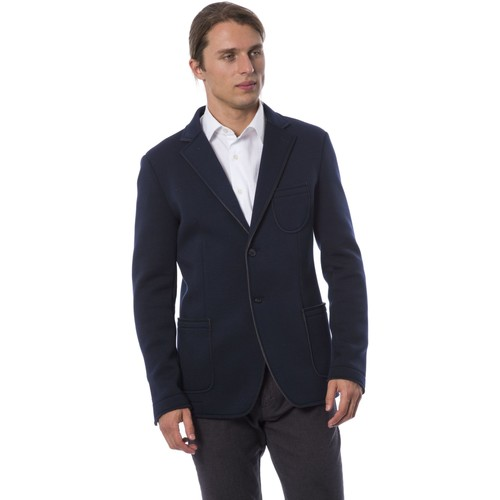 Clothing Men Jackets / Blazers Verri