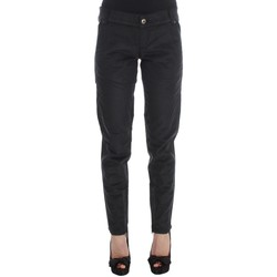 Clothing Women Trousers Ermanno Scervino