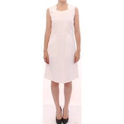Clothing Women Dresses Co|Te
