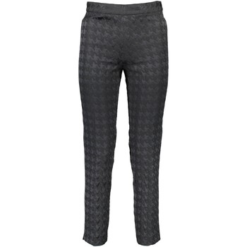 Clothing Women Trousers Gant