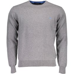Clothing Men Sweaters Harmont & Blaine