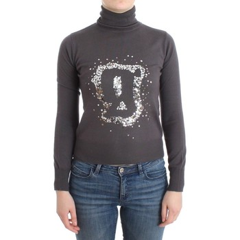 Clothing Women Sweaters John Galliano