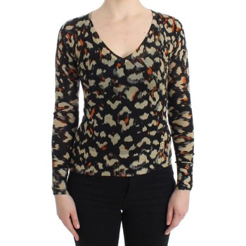 Clothing Women Sweaters Roberto Cavalli