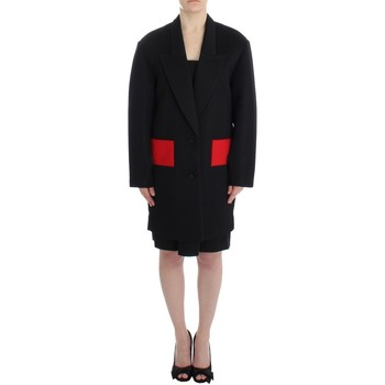 Clothing Women Jackets / Blazers Kaale Suktae