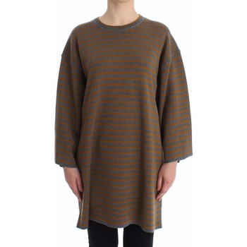 Clothing Women Sweaters D&G