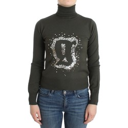 Clothing Women Jumpers John Galliano