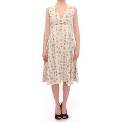 Clothing Women Dresses Andrea Incontri