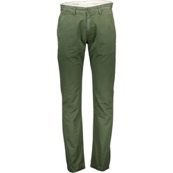 Clothing Men Trousers Lee
