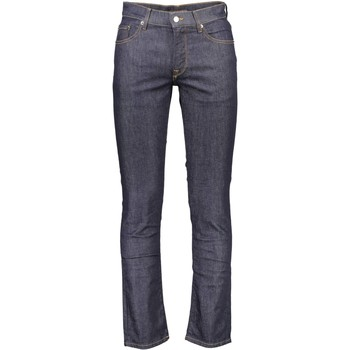 Clothing Men Jeans Roberto Cavalli