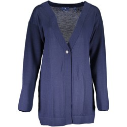 Clothing Women Jackets / Cardigans Gant