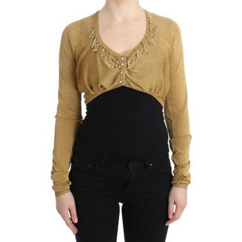 Clothing Women Shirts Roberto Cavalli