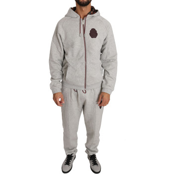 Clothing Men Tracksuits Billionaire Italian Couture