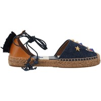 Shoes Women Espadrilles D&G