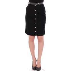 Clothing Women Skirts Corrado De Biase