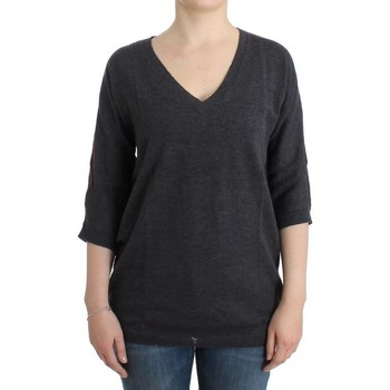 Clothing Women Sweaters Costume National