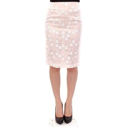 Clothing Women Skirts Brands Desire Ltd