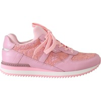 Shoes Women Trainers D&G