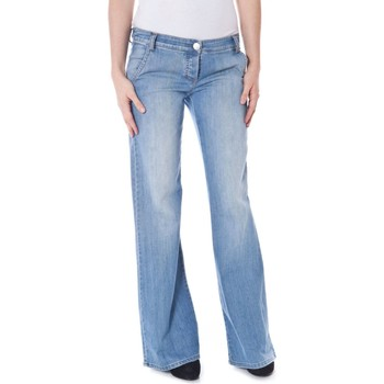 Clothing Women Jeans Denny Rose