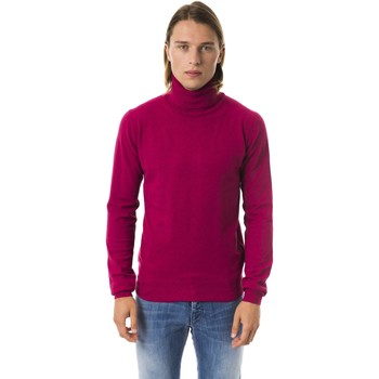 Clothing Men Jumpers Byblos Blu