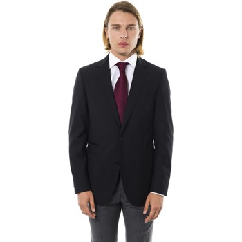 Clothing Men Jackets / Blazers Uominitaliani