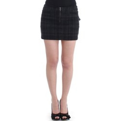 Clothing Women Skirts Costume National