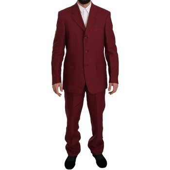 Clothing Men Suits Romeo Gigli